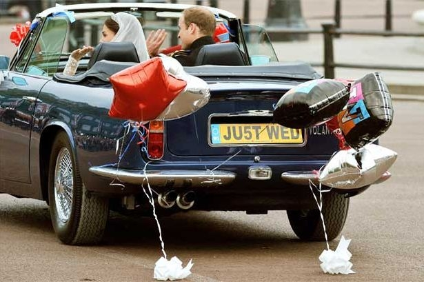 prince-charles-wedding-aston-martin